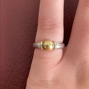 cape cod ring